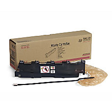 Xerox 108R00575 Waste Toner Cartridge