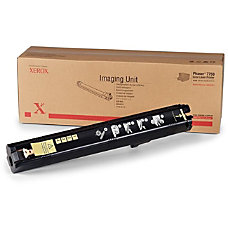 Xerox Imaging Unit Phaser 7750 32000