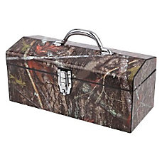 SAW New Conceal Storage Case