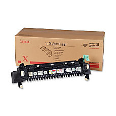 Xerox 115R00025 Black Toner Cartridge