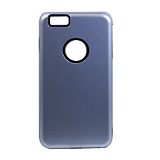 Wireless Gear Case For iPhone 6