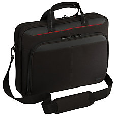 Targus TCT027US Carrying Case for 16