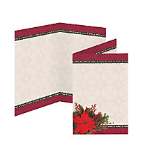 Great Papers Holiday Themed Programs Pretty