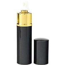 Tornado RLS092B Lipstick Pepper Spray System