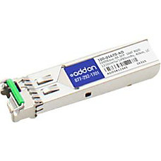 AddOn Calix 100 01670 Compatible TAA