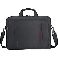 Asus MATTE Carrying Case for 16