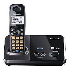 Panasonic KX TG9321T 2 Line DECT