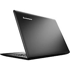 Lenovo S41 70 80JU000VUS 14 Notebook