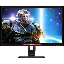 Philips Brilliance 242G5DJEB 24 LCD Monitor