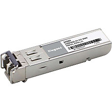 C2G Finisar FTLF8519P2BNL Compatible 1000Base SX