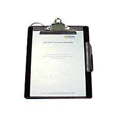 Topaz ClipGem T C912 Electronic Signature