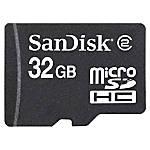SanDisk SDSDQM 032G B35 32 GB