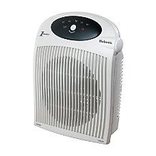 Holmes Heater Fan