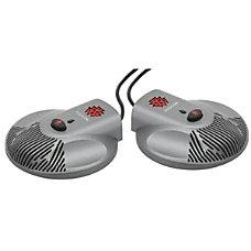Polycom 2200 15855 001 Microphone Kit