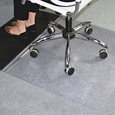 ES Robbins Sit Or Stand Dual
