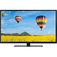 Seiki G SE55GY19 55 LCD TV