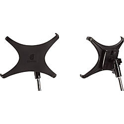 Griffin Mic Stand Mount for All