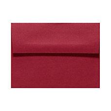 LUX Invitation Envelopes A1 3 58