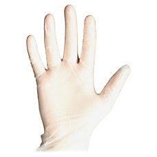 DiversaMed Disposable Powder free Exam Gloves
