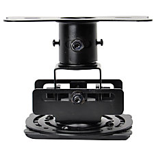 Optoma OCM818W RU Ceiling Mount for