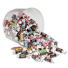 Office Snax Tootsie Rolls 28 Oz