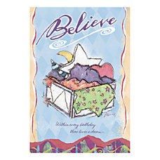 Sunrise Birthday Cards Flavia Bella Vista