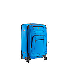 ful Sequential 3 Piece Spinner Suitcase