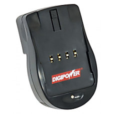 DigiPower DSLR 500S AC Charger