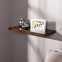 Southern Enterprises Aspen Floating Shelf 1