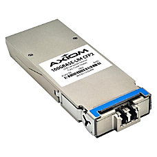 Axiom 100GBASE LR4 CFP2 for Brocade