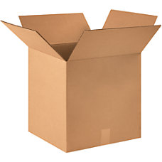 Office Depot Brand Heavy Duty Boxes