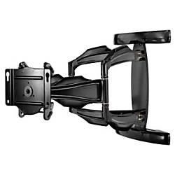 Peerless AV SA771P Mounting Arm for