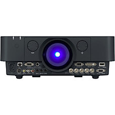 Sony VPL FH36 LCD Projector 1080p