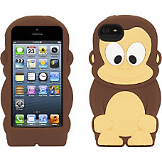 Griffin KaZoo for iPhone 5