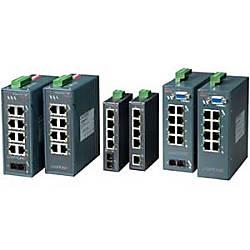 Lantronix XPress Pro 92012F 8 Port