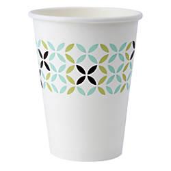 Highmark Hot Cups 12 Oz Pack