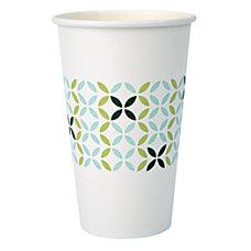 Office Depot Brand Hot Cups 16