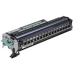 Ricoh 402714 Black Photoconductor Unit