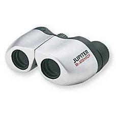 Pentax MCF Jupiter II 8x20 Binoculars