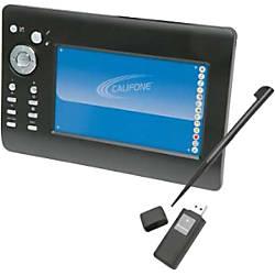 Califone Wireless Tablet Interface