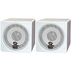 Pyle PylePro PCB3WT 100 W PMPO