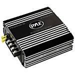 Pyle PSWNV240 DC Converter