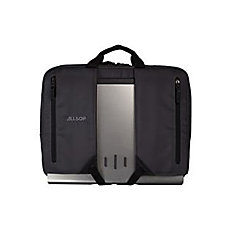 Allsop 29887 Horizontal Transit Notebook Case