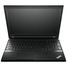 Lenovo ThinkPad L540 20AV002PUS 156 LED