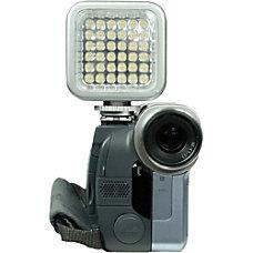 Sima SL 20LX Ultra Bright Video
