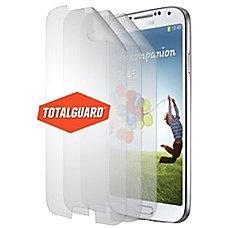 Griffin TotalGuard Anti Glare for Samsung