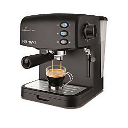 Espressione Minimoka 15 Liter Espresso Machine