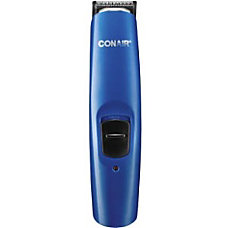 Conair GMT10CSB Trimmer