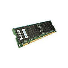 EDGE Tech 4GB DDR3 SDRAM Memory