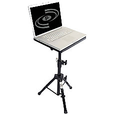 PylePro PLPTS4 Notebook Stand
